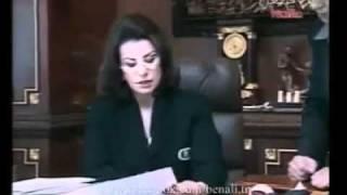اقرؤوا التاريخ يرحمكم الله Hannibal Tv Tunisie Sidi Bouzid