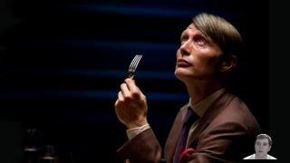 Hannibal (TV Series) - Video Review