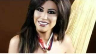 Najwa Karam - El Jar Abl El Darنجوى كرم - الجار قبل الدار
