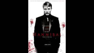 Hannibal -TV Series - Episode 1 - Apéritif