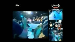 Jormena - Emission Dimanche Hannibal | Hannibal TV