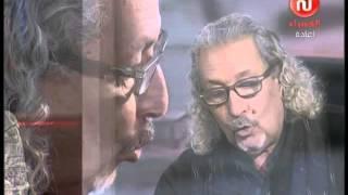 إستهلال مسرحية نور الدين الورغي بأبيات شعرية مهداة إلى روح الشهيد شكري بلعيد