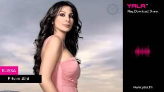 Elissa - Erham Albi - Live Paris ( Audio ) /اليسا - ارحم قلبي