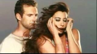 Najwa Karam - Essa Ghareibehنجوى كرم - قصة غريبة
