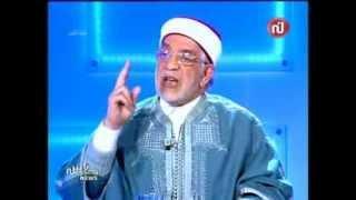 عبد الفتاح مورو : القضية المرفوعة ضد رفيق عبد السلام أساءت لمفهوم سيادة الدولة