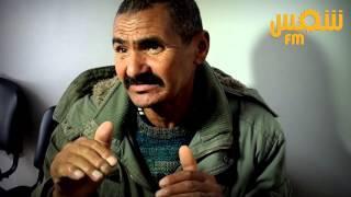 باردو: وزير الشؤون الإجتماعية يؤدي زيارة فجئية إلى مقر الكنام