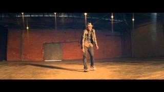 Chris Brown - Fine China Dance 1 Take