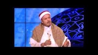 Islamouna Episode 01 - Partie 01 -اسلامنا