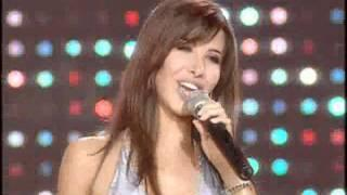 Nancy Ajram - El Donia Helwa (Official Clip) /نانسي عجرم - الدنيا حلوة