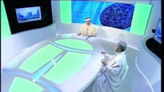 Islamouna Episode 06  -اسلامنا - Sur TelvzaTV Vendredi 24-01-2014
