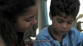 Court Métrage Tunisien Album الفيلم التونسي القصير ألبوم لشيراز الفرادي