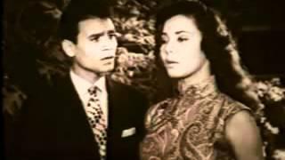 عبد الحليم حافظ - أسمر ياسمراني
