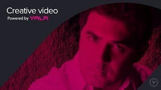 Wael Jassar - Aal Eh Byesalony (Audio) /وائل جسار - قال ايه بيسألوني