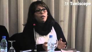 DIGNITY : Ouverture de l'unité pilote de réhabilitation des survivants de la torture