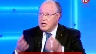 بالفيديو: مصطفى بن جعفر: على المرزوقي أن يتجاوز عزلته ليقدم الأفضل لتونس
