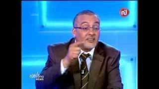 عبد القادر اللباوي: أطلب من رئيس الحكومة المهدي جمعة أن يولي العناية لمن سيتولى مراجعة التعيينات