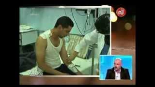 صحبي الجويني : الإرهاب إنتقل إلى المرحلة الثانية أكثر دمويّة و هو إستهداف المواطنين