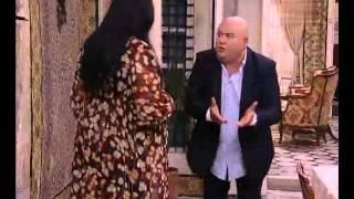 Nsibti La3ziza S02E11 |نسيبتي العزيزة الموسم 2 الحلقة 11