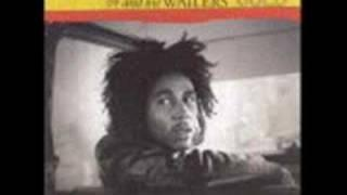 Bob Marley - One Love / People get ready