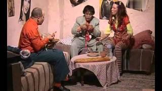 Nsibti La3ziza S02E10 |نسيبتي العزيزة الموسم 2 الحلقة 10