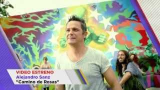 Lo Mejor Del Mes: Mayo 2013
