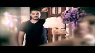 Joseph Attieh - Ya Kel El Deni (Official Clip) /جوزيف عطيه - يا كل الدني