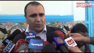 العروي:3 من الإرهابيين في جندوبة تونسيين والبقية جزائريين