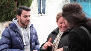 Zid&Bouzid - TOURISME