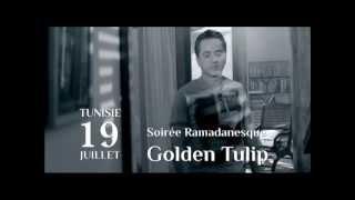 Marwan Khoury - Tunis Summer Festivals 2013