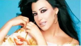 Najwa Karam - 3refto Albi Lameenنجوى كرم - عرفتوا قلبي لمين