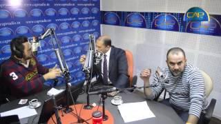 """محمد عبو :خميس الماجري حرض على جريمة القتل عن طريق التنويه بقوله :""""نحسبه شهيدا """""""
