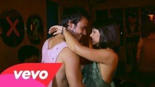 Shakira - Rabiosa (English Version) ft. Pitbull