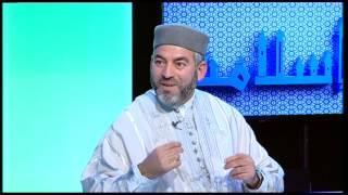Islamouna Episode 06  -اسلامنا -  24-01-2014