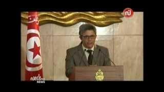 حرب باردة عبر الفايسبوك بين عدنان منصر ومحسن مرزوق