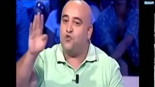 Salem Mr - Jaafar El Gasmi ( Klém énnes )
