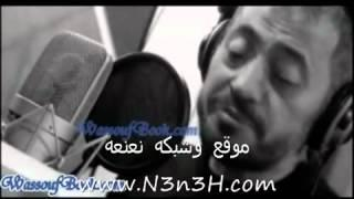 جورج وسوف - دواره الايام - النسخه الاصليه