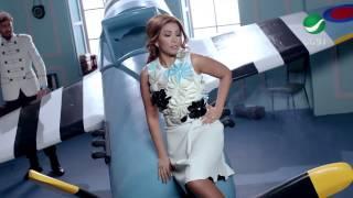 Arwa ... Ya Momayaz - Video Clip |أروى ... يا مميز - فيديو كليب