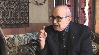 Kibarouna Sur Telvza TV : Invité Mohamed Talbi EP 02