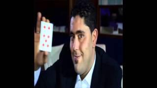 شكبة مع مروان بوميزة (السلاح)