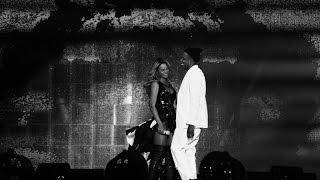 """Young Forever/Halo"" #OnTheRunHBO"