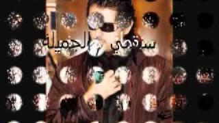 best of ra'3eb alamah 4