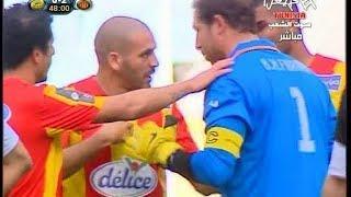 Match Complet Espérance Sportive de Tunis vs Club Athlétique Bizertin 01-02-2014 EST - CAB