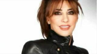 Najwa Karam - 3youn Albiنجوى كرم - عيون قلبي