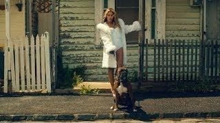 "Beyoncé ""No Angel"" :30 Preview"