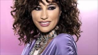 Najwa Karam - Maksar 3asaنجوى كرم - مكسر عصا