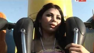 Haifa Wahbe Live On El Tagroba