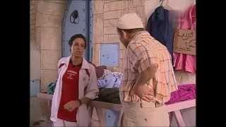 Nsibti La3ziza S01E01 |نسيبتي العزيزة الموسم 1 الحلقة 1
