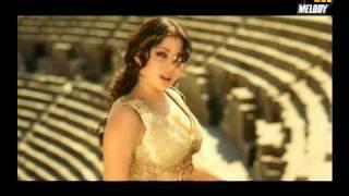 Haifaa Wahby - Enta Tany /هيفا وهبي - إنت تاني
