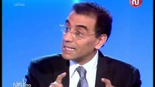 حسن الزرقوني: الفقر و البطالة في الأحياء الشعبية هي إلّي ولّدت الإرهاب في تونس