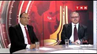 هذا المساء ( 17/02/2014) - كيف ينبغي التعامل مع الارهاب وماهي الإجراءات المطلوبة للحد من أخطاره ؟